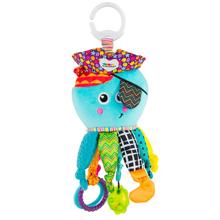 lamaze-rangle-rattle-pirate-soeroever-27068