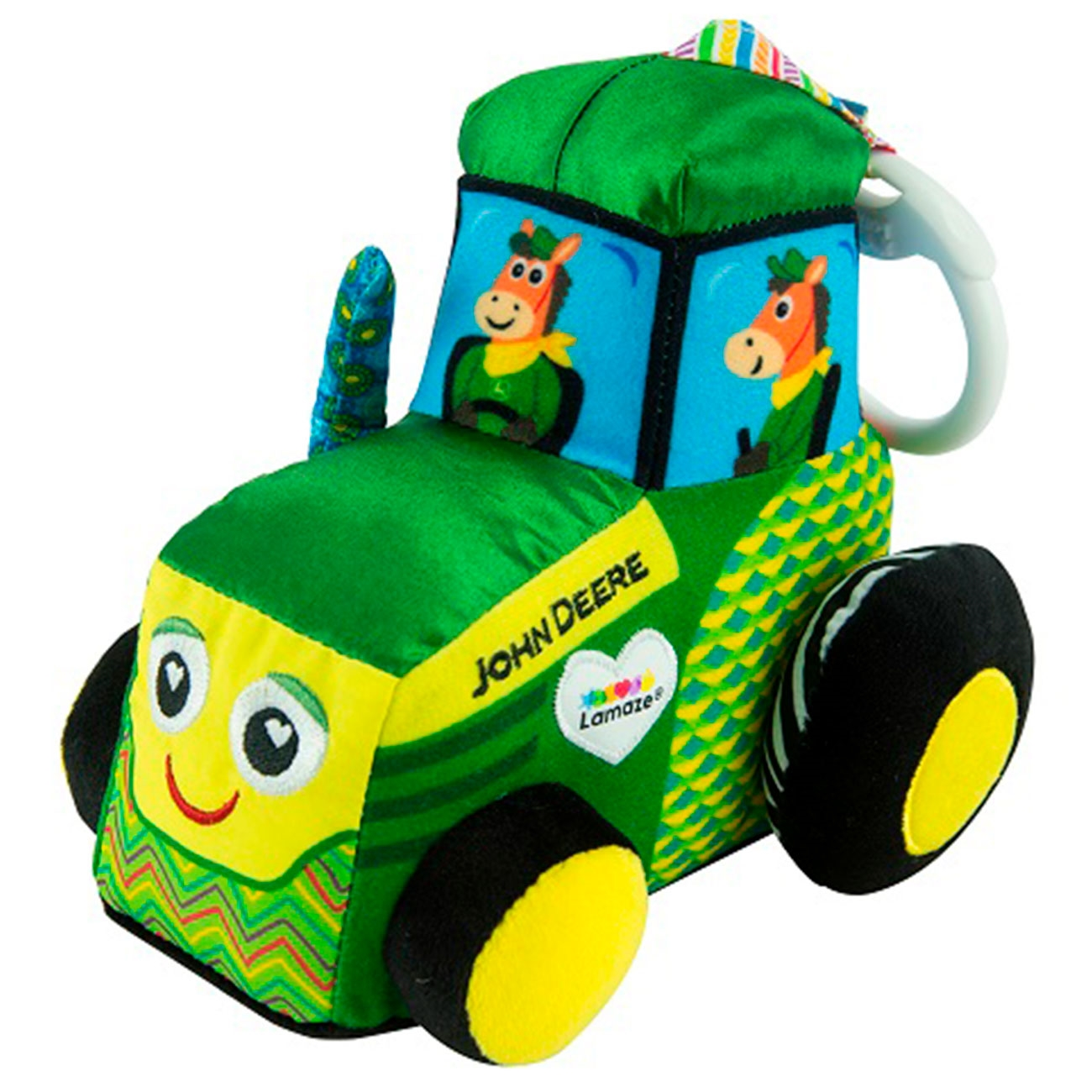 lamaze-rangle-traktor-tractor-27411