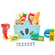 le-toy-van-indkoebskurv-grocery-set-leg-toys-play-legemad-food-ltv326-1