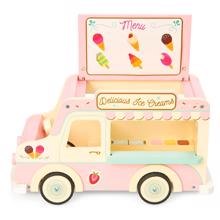 le-toy-van-isbil-vintage-ice-cream-truck-bil-car-LME083-1le-toy-van-isbil-vintage-ice-cream-truck-bil-car-LME083-1