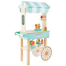 le-toy-van-isbod-deluxe-is-soede-sager-ice-cream-and-sweets-leg-toys-play-isbod-ltv327-1