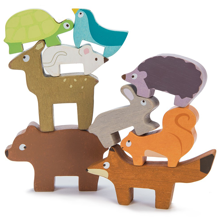 le-toy-van-lpl087-stabledyr-fra-skoven-amimals-from-the-wood-legetoej-toys-boern-kids
