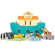 le-toy-van-noahs-store-ark-great-arch-1