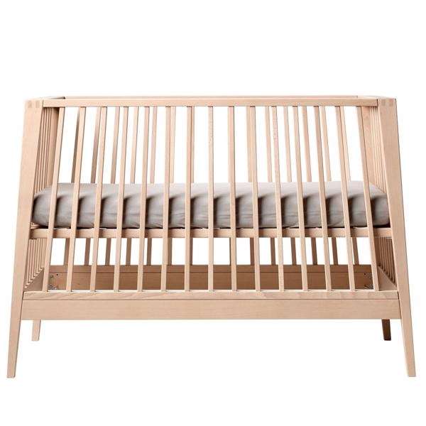 leander-babyseng-baby-cot-without-mattress-uden-madras-beech-wood-boegetrae-700020-05-1