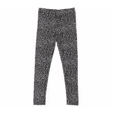 MarMar Leo Leggings Grey Leo