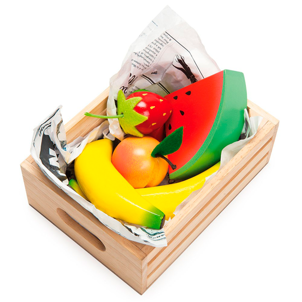 letoy-van-frugter-fruits-honeybake-woodentoys-play-toys-leg