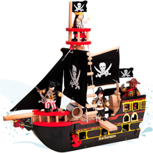 letoyvan-barbarossapiratskib-piratskib-pirat-pirate-skib-pirateship-play-toys-leg-1