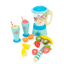 letoyvan-honeybake-blendersaet-blenderset-blender-fruitblender-smoothieblender-fruits-fruit-frugt-frugter-play-toys-leg