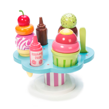 letoyvan-honeybake-gelato-carlosgelato-is-italienskis-legemad-food-playfood-leg-play-toys