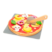letoyvan-honeybake-pizza-legemad-food-play-playfood-leg-toys-woodentoys-woodenpizza
