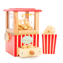 letoyvan-honeybake-popcornmaskine-popcorn-legemad-food-play-toys-leg-woodentoys