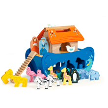 letoyvan-noahsark-puttekasse-noahsshapesorter-shapesorter-kasse-leg-play-toys-woodentoys-animals-dyr