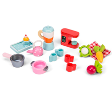 letoyvan-tekoekken-daisylane-teakitchen-kitchen-tea-te-the-play-toys-leg-dukkehus-dollhouse
