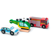 letoyvan-udrykningskoertoejer-udrykning-vehicle-emergencyvehicle-emergency-udrykning-toys-leg-play