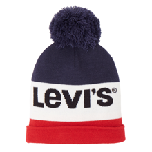 levis-hue-hat-logo-print-red-white-blue