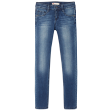 levis-jeans-bukser-indigo-denim-blue-lightblue-1