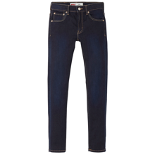 levis-jeans-indigo-dark-denim-519-1