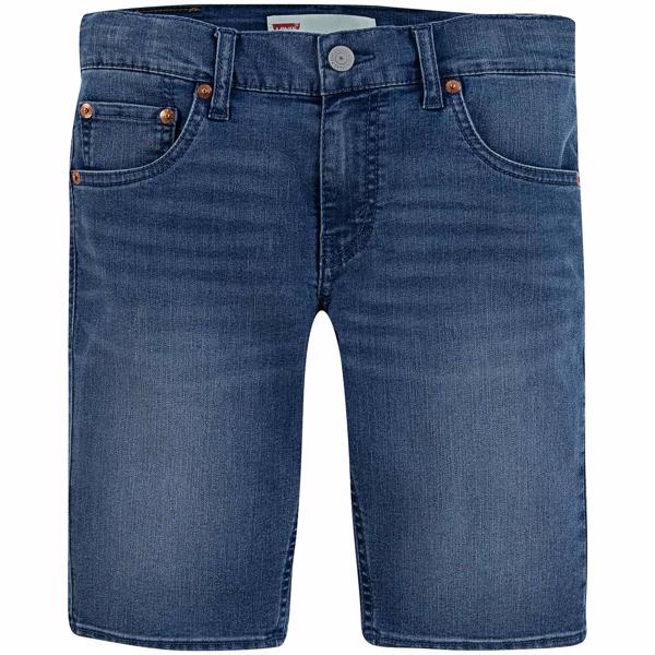 levis-remi-shorts-511-denim-dreng-boy