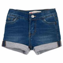 levis-roll-up-denim-shorts-evie-1eb192-ma3-1