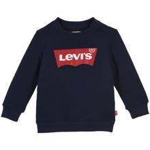 levis-sweatshirt-batwing-dress-blues-6e9079-u09