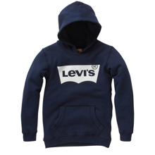 levis-sweatshirt-sweat-bluse-blouse-hooded.logo-marine-blue