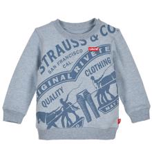 levis-sweatshirt-sweat-shirt-windmill-6ea932-c64-1