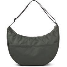 liewood-agathe-taske-bag-hunter-green-lw12977-1