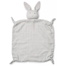 ´liewood-cuddle-cloth-nusseklud-kanin-rabbit-grey-graa-1