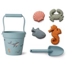 liewood-dante-beach-set-strandsaet-sea-creature-mix-lw12712-6910-1