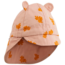 Liewood Sprout Rose Gorm Sun Hat