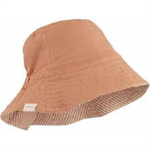 liewood-lw13083-buddy-bucket-hat-boellehat-solhat-tuscany-rose-2074