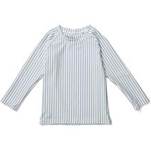 liewood-noah-swimblouse-badebluse-sea-blue-stripe-white