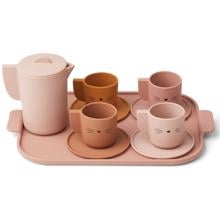 liewood-ophelia-tea-set-tesaet-dark-rose-lw12828