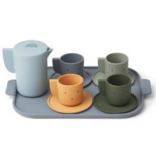 liewood-ophelia-tea-set-tesaet-leg-toys-play-blue-mix-lw12828
