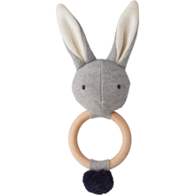 liewood-stof-leg-legetoej-toys-stof-rangle-rattle-kanin-rabbit-grey-melange-graa-1