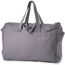 liewood-taske-bag-bag-mommybag-mommy-bag-grey-graa-melvin-1