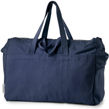 liewood-taske-bag-bag-mommybag-mommy-bag-navy-blaa-blue-melvin-1