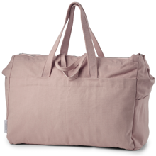 liewood-taske-bag-bag-mommybag-mommy-bag-rose-melvin-1