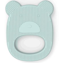 liewood-teether-bidering-silikone-bear-bjoern-mint-blaa-blue-1