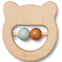 liewood-trae-wood-kugleramme-kugler-leg-legetoej-toys-teethers-bindering-mr.bear-natural