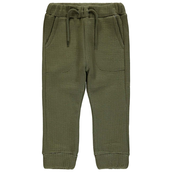 /lil-atelier-NAME-IT_3735032_13196572-olive-night-felther-pants