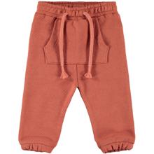 Lil'Atelier Aragon Grayson Sweatpants