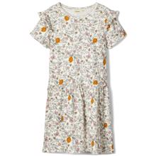 lil-atelier-kjole-dress-tirtledove