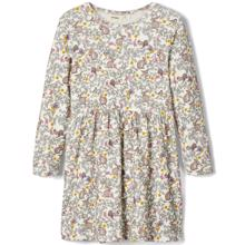 lil-atelier-kjole-dress-turtledove