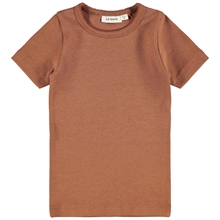 lil-atelier-top-tee-tshirt-gaya-carob-brown-13195000-girl-brun