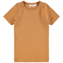 lil-atelier-top-tee-tshirt-gaya-tobacco-brown-13195000-girl-brun