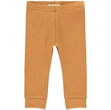 lil-atelier_3698892_13194996-gaya-slim-leggings-solid-tobacco-brown-brun