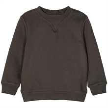 /lil-atelier_SpringSummer2021_3561218_13188996-london-sweat-shirt-raven-moerkegraa