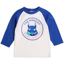 little-marc-jacobs-bluse-blouse-long-sleeve-tshirt-off-white-blue-w05287-n58-1