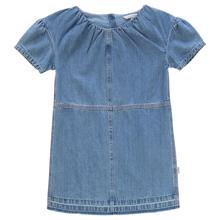 little-marc-jacobs-dress-kjole-denim-bleach-w12321-z04-1